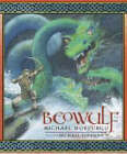 Beowulf by Michael Morpurgo (Paperback, 2007)