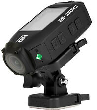 Drift Pivot Mount Official Accessory Ghost S HD Stealth Action Camera Mount Bike