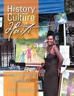 History and Culture of Haiti: Journey Through Visual Art by Nicole Jean-Louis (Paperback / softback, 2012)