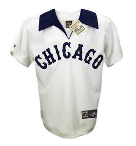custom white sox jersey