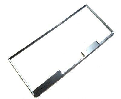 GENUINE Dell Latitude E6430 Laptop Keyboard Surround Bezel Trim panel Strip