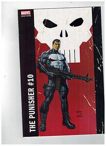 PUNISHER-10-Joe-Jusko-Variant-Cover-2017-Marvel-Comics