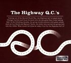 Platinum Gospel [Digipak] by The Highway Q.C.'s (CD, 2013, Universal Distribution)