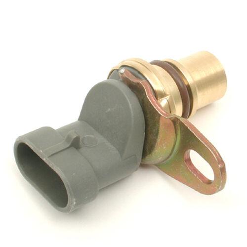 Delphi Ignition Knock Detonation Sensor 10456660 For Isuzu Chevrolet GMC 96-03