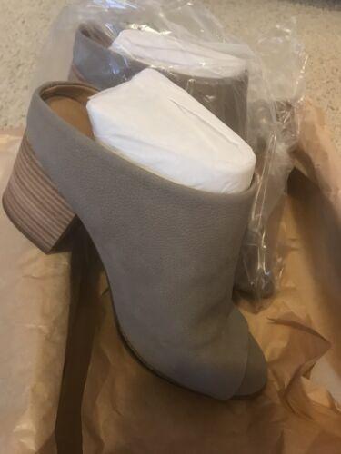 organza schoen grijs Lk sandaal hak maat met Drijfhout Women's Lucky nib 8 qMSVzUpG