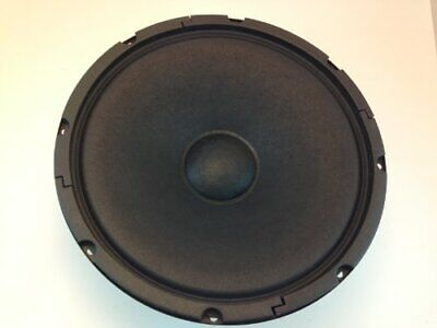 CES 1 Soft Dome Tweeter ON 4-1//2 ABS MOUNTING Plate 10 OZ Magnet 50 WATTS RMS @ 8 OHMS