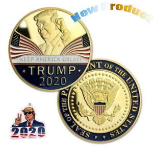 Donald-Trump-2020-Keep-America-Great-Commemorative-Challenge-Coin-Lw