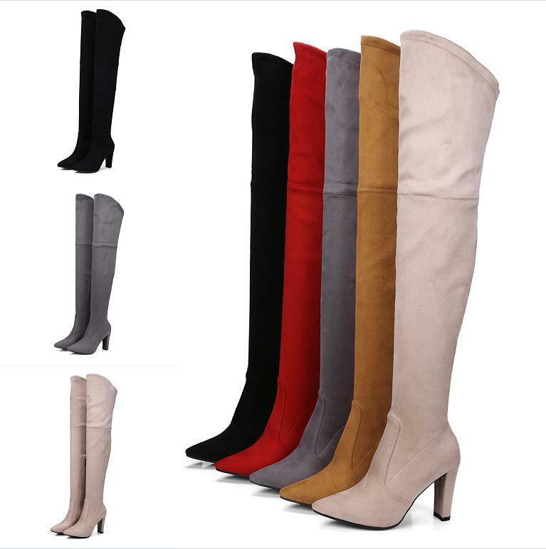 Ausgefallene Schuhe Damen Concord Mädchen Ballerinas Adidas