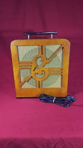Epiphone Limited Edition 75th Anniversary Century Electar TUBE Amplifier guitar