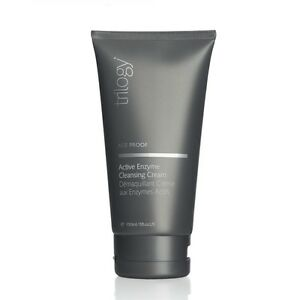 NEW-Trilogy-Age-Proof-Active-Enzyme-Cleansing-Cream