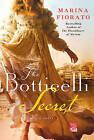 The Botticelli Secret by Marina Fiorato (Paperback, 2010)