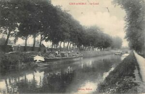 Ciry-Le-Noble-the-Channel