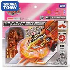 TAKARA TOMY BATTLE BLADE KB-23 POWER UP FIERCE PHOENIX KB80266