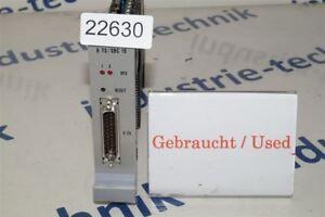 Johnson-Control-8-Ts-Sbc-16-V2-X-Bus-Umsetzter