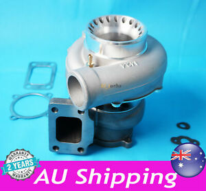 GT35-GT3582-GT3582R-Anti-Surge-Turbo-TurboCharger-70-A-R-63-A-R-Water-Cooling