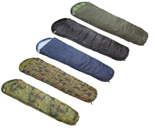 Army Schlafsack Ultra-Lite Ranger US Armee Woodland camouflage leicht camo tarn
