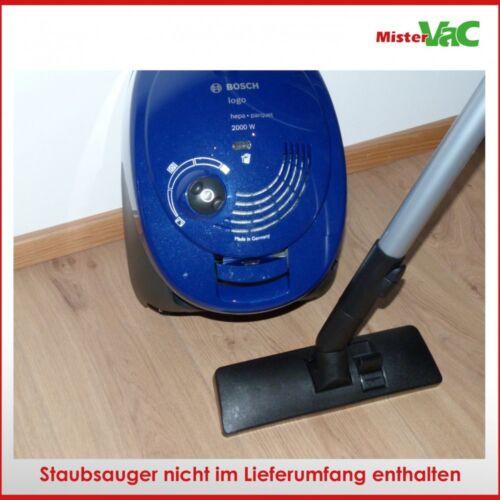 Bodendüse umschaltbar geeignet Bosch BGL35MMOVE//01