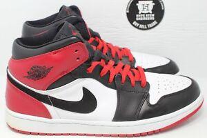 Nike Air Jordan 1 Beginning Moments