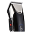 Kemei-Hair-Clipper-Electric-Rechargeable-Professional-Hair-Trimmer-Shaver thumbnail 3