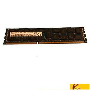 64GB DIMM Apple Mac Pro Late 2013 A1481 MacPro 6,1 Memory Ram 4 X 16GB