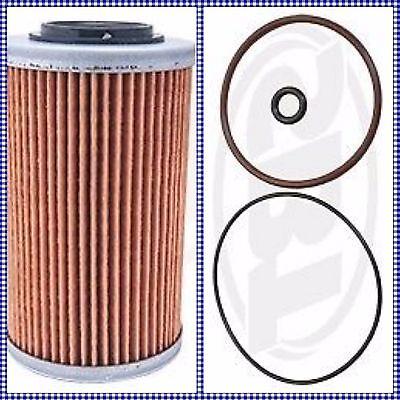 Sea-Doo Oil Filter GTX 4Tec GTX SC Sportster  LTD RXP Speedster Wake 420956741