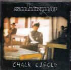 Subaqwa Chalk Circle CD 12 Track UK Faith and Hope 1999