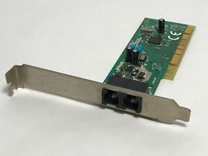 CONEXANT PCI CX11256 DRIVER PC