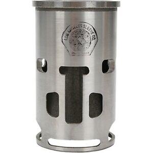 LA Sleeve Cylinder Sleeve Standard Bore for 08-09 Kawasaki KLX450R
