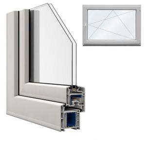 fenster kunststoff kellerfenster veka 60 x 40 cm bis 100 x 50 cm lagerware ebay. Black Bedroom Furniture Sets. Home Design Ideas