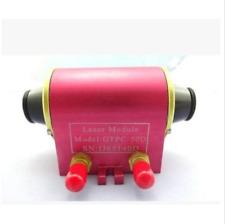 Gtpc 50d Laser Diode Pump Module 1064nm For Yag Laser Marking Machines N