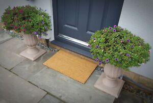 Door-Entrance-Doormat-Cut-To-Size-Non-Slip-Outdoor-Mat-Coir-Heavy-Duty