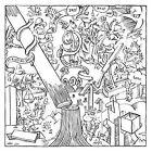 Georgiavania [PA] by Willie Isz (CD, Jun-2009, Lex Records (USA))