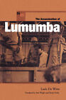 The Assassination of Lumumba by Ludo de Witte (Paperback, 2002)