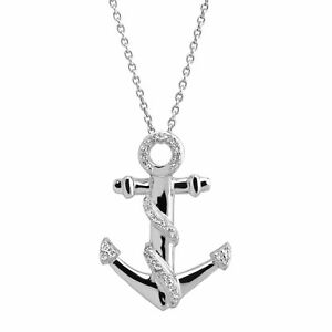 1-10-ct-Diamond-Anchor-Twist-Pendant-in-Sterling-Silver-18-034