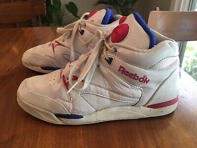 reebok pump shoes 1980s off 52% - www
