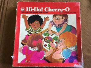 Hi-Ho-Cherry-O-Vintage-Board-Game-Whitman
