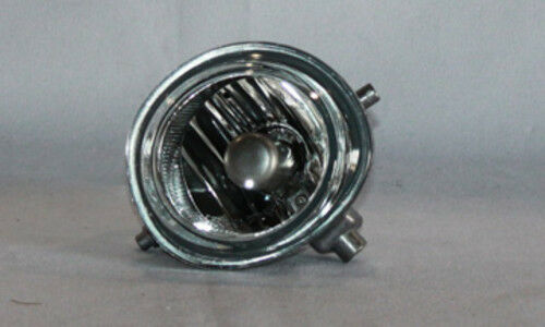 TYC 19-5854-90 Mazda Driver Side Replacement Fog Light