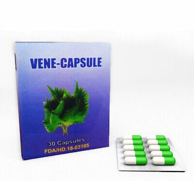 omega 3 varicoză vene
