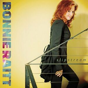 Bonnie-Raitt-Slipstream-CD