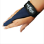 Adjustable-Spinning-Fishing-Glove-Anti-Slip-Single-Finger-Casting-Fishing-Glove thumbnail 9
