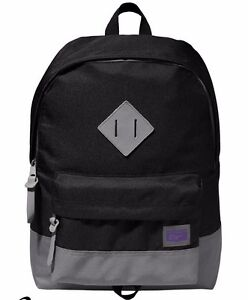 113933 0900 Onitsuka Tiger Basics Back Pack BackPack Rucksack Ruck ... 68d9b75bbb325