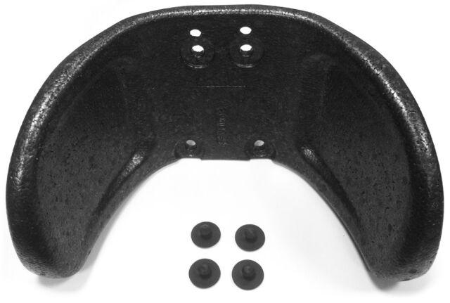 Ongebruikt Britax Römer King Plus & Safefix Styrofoam Damping Be Casual Head LJ-63