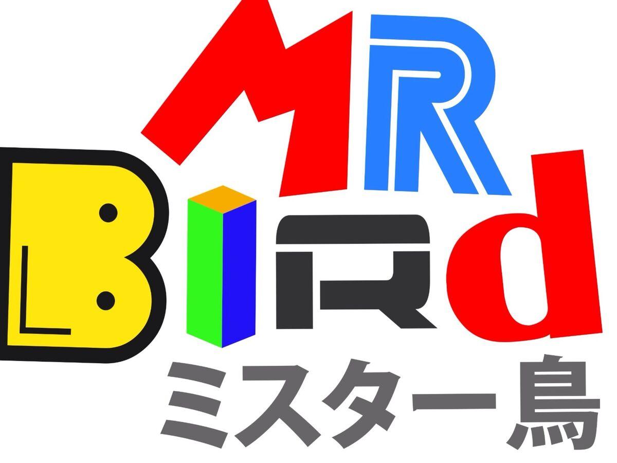 mrbird80