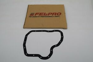 Engine Oil Pan Gasket Set Fel-Pro OS 11408 C-1