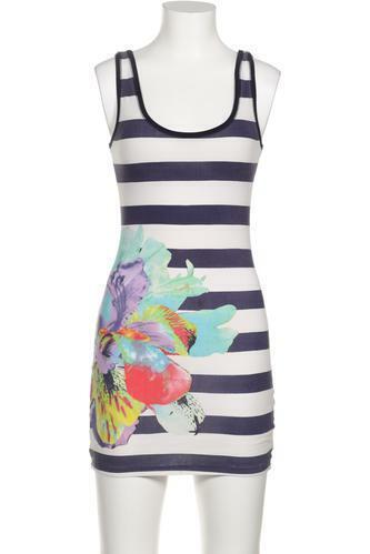 Frankies Garage Dress Womens Dress Womens Dress Size XS Elastane, baumwo... #70b67cc
