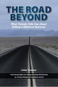 The-Road-Beyond-What-Nobody-Tells-You-About-Selling-a-Midsized-Business