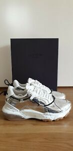 Valentino-Garavani-Bounce-Sneakers-Size-EU43
