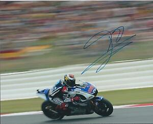 Jorge-Lorenzo-SIGNED-MotoGP-World-Champion-Race-Winner-YAMAHA-10x8-Photo-AFTAL