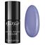 Indexbild 28 - NeoNail UV Nagellack 7,2 ml - 35 Farben Boho Gel Polish Base Top Aceton Cleaner