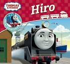 Thomas & Friends: Hiro by Egmont UK Ltd (Paperback, 2016)